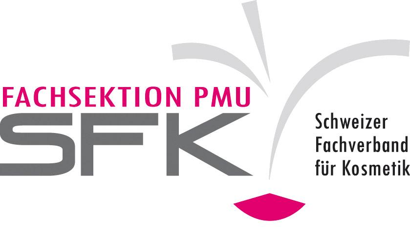 Fachverband für Kosmetik Fachsektion PMU